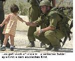 `Israel hat getan, was es konnte, um zivile Opfer zu vermeiden´