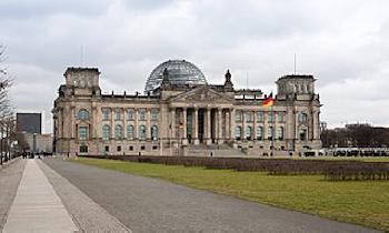Der Entschließungsantrag des Bundestages aus der Sicht eines Abgeordneten