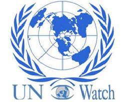 Die 10 schlechtesten Entscheidungen der UNO im Jahr 2013