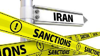 EU-Clearingstelle zur Umgehung der Iran-Sanktionen ist Papiertiger