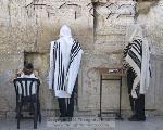 `Die Westmauer Â… niemand außer Muslimen hat sie je als Andachtsstätte genutzt, die ganze Geschichte hindurch´
