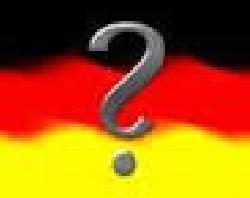 [BundesTrend] ARD-Deutschlandtrend verzeichnet weiteren Zuwachs für AfD