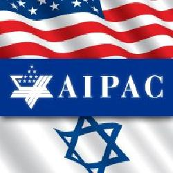 [AIPAC Ticker II] Orthodoxe, konservative und Reformjuden - Gemeinsam bei AIPAC