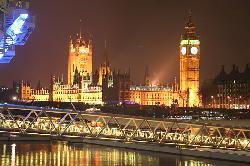 Großbritanien: Machtkampf um den Brexit?