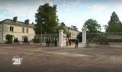Frankreich: Deradikalisierung von Dschihadisten ein `Totales Fiasko´