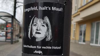 Deutschland im April 2019