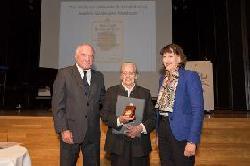 Yad Vashem ehrt Gerechte unter den Völkern in Berlin und München