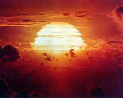 Premierminister Netanyahu zum iranischen Atomprogramm