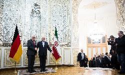 Offener Brief an Bundespräsident Steinmeier