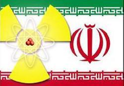 Der Iran strebt weiterhin nach Massenvernichtungswaffen
