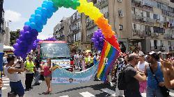 """""""In der PA gibt es keinen Platz für Homosexuelle oder Gay Pride-Paraden"""""""