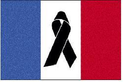 Frankreich: Imame setzen Zeichen