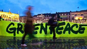 Wie NGOs die Demokratie untergraben (Teil 2)