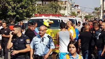 Arabische Apartheid in Israel und ihre verheerenden Folgen