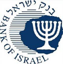 Bank Israel bleibt bei niedrigem Zinsniveau