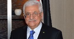 Abbas bleibt Fatah-Vorsitzender
