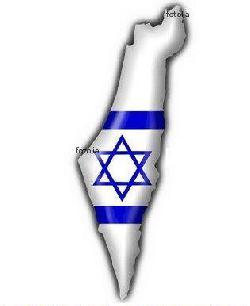 [IsraTrend] Mitte-Links-Bündnis im freien Fall