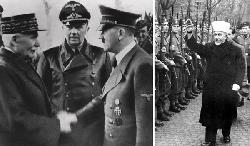 Europas teilnahmsvoller Hass auf Israel