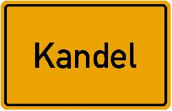 Kandel: Asylantrag des mutmaßlichen Mörders wurde bereits Februar 2017 abgelehnt