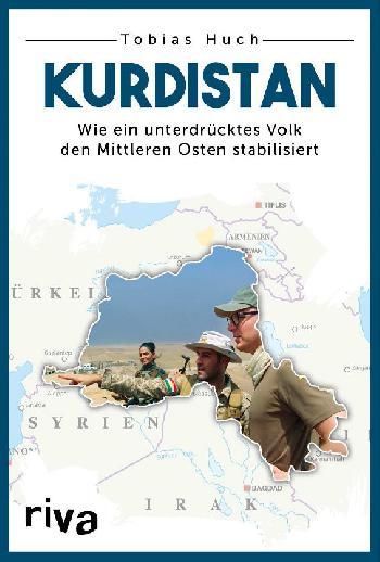 Hetze gegen Buchautor Tobias Huch