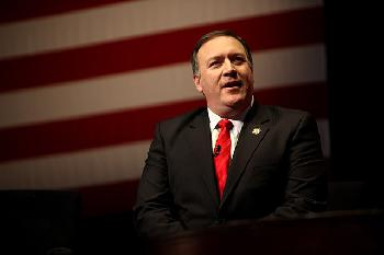USA: `Wir werden ein Abschlachten der Kurden verhindern´
