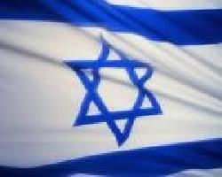 Knesset beschließt Gedenktag für aus arabischen Ländern vertriebenen Juden
