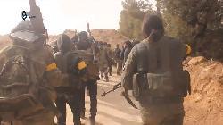 Plant die Türkei ethnische Säuberungen in Afrin?