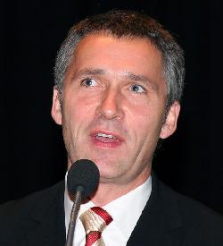 Der neue NATO-Generalsekretär – nicht nur für Israel problematisch