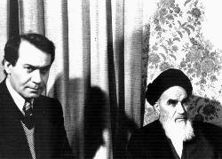 Irans Macht in Lateinamerika bröckelt