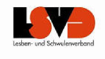 Lesben- und Schwulenverband unterstützt Initiative Pro Berliner Neutralitätsgesetz