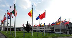 Israel zukünftig bei NATO vertreten