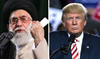 Kollision oder Dialog - Wie geht es weiter mit dem Iran?