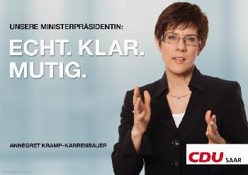 Die CDU-Führung hat nichts verstanden
