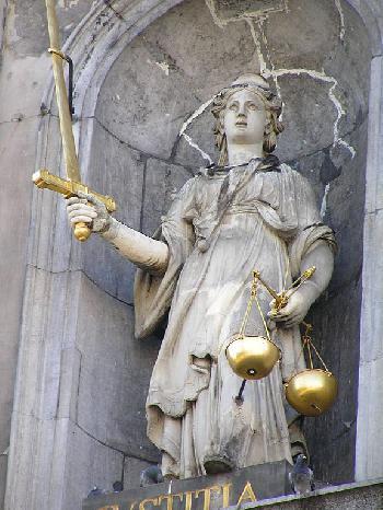 BGH-Urteil: Zum Einwand des Rechtsmissbrauchs gegenüber  der Deutschen Umwelthilf