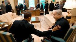 Israel, Hamas und Obamas Außenpolitik