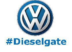 `Deutsche Automafia vergast jedes Jahr 10.000 Unschuldige´