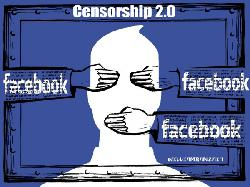 Facebook löscht Profil von Naftali Neugebauer
