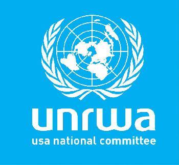 Antisemitismusbeauftragter plädiert für Streichung deutscher UNRWA-Gelder