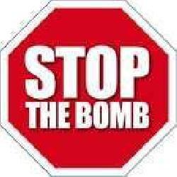 [IsraTrend] Fast 66 Prozent befürworten Militärschlag gegen iranisches Atomwaffenprogramm