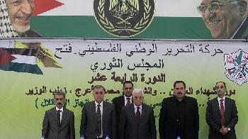 Die große Lüge der palästinensischen Identität platzen lassen