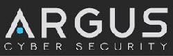 Argus und die deutschen Reifen
