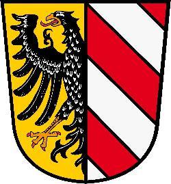 Nürnberg: Schußwaffen und Macheten und Allhu Akbar
