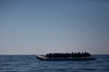 Italien: Massenlegalisierung von Migranten ist selbstmörderisch