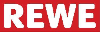 Trotz Listerien-Rückruf in Frikadellen: Rewe warnt seine 1,3 Millionen Social-Media-Follower nicht