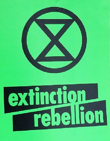 Extinction Rebellion: Entlarvung in 9 Minuten [Video]