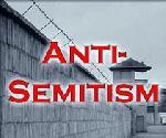 Muslimischer Antisemitismus in Frankreich