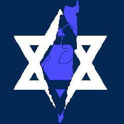 ´The Israeli Solution´