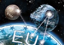 Ein neuer Todesstern: Wer profitiert von EDIS?