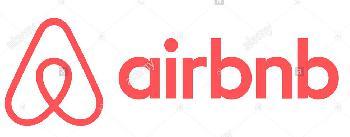 Dringend geboten: Airbnb eine harte Lektion erteilen
