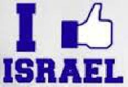 Touristen-Rekord in Israel